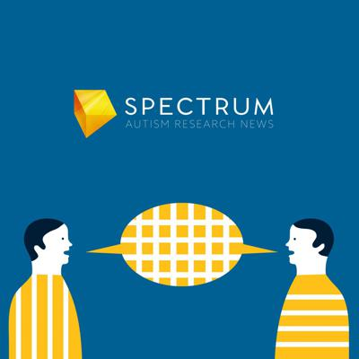 Your latest update from Spectrum, the leading source of news and expert opinion on autism research.