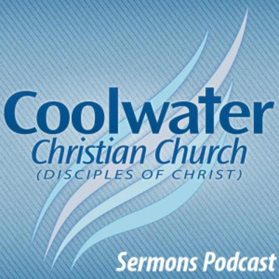 Audio recordings of Scripture Readings and Sermons from recent weeks at Coolwater Christian Church in Scottsdale, AZ.