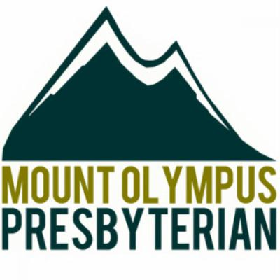 The weeky audio from Mount Olympus Presbyterian's sermon from the 11 am service.