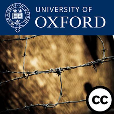The Theory and Practice of Immigration Detention Workshop