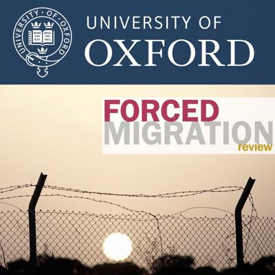Detention and deportation (Forced Migration Review 44)