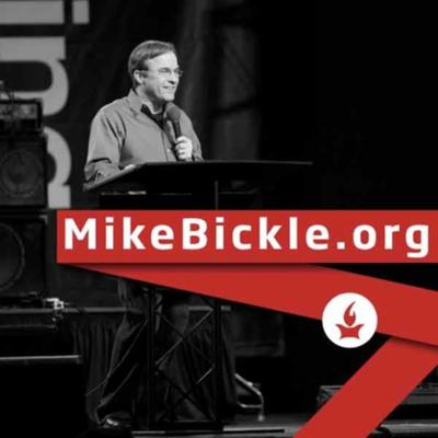 MikeBickle.org