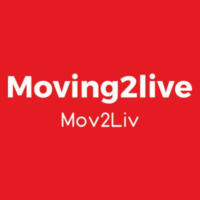 Moving2Live