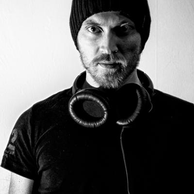NZK - The Warm Up