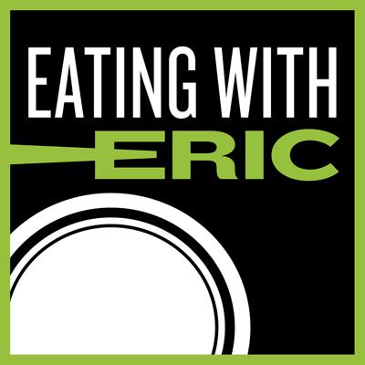 Eating with Eric – New Jersey Monthly