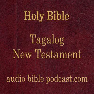 ABP - Tagalog Bible - New Testament - November Start