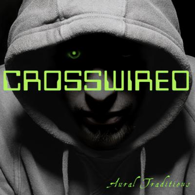 Simon must discover who made him, and why, before his enemies find him in this cyberthriller from Aural Traditions.