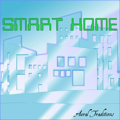 Cover art for Smart Home