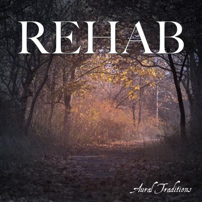 Cover art for Rehab
