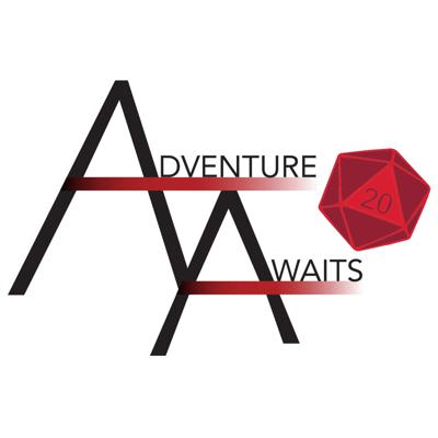Adventure Awaits Podcast