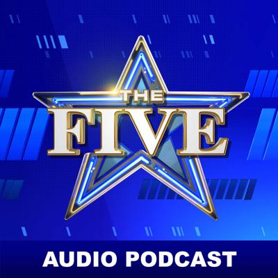 The hot topics that have everyone talking from the five voices that will have everyone listening. Don't miss 'The Five' as they discuss, debate and at times debunk the hot news stories, controversies and issues of the day.