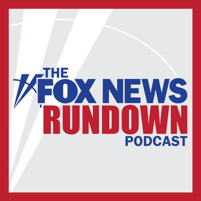 The FOX News Rundown is a news-based weekday morning podcast. Each morning, Jacqui Heinrich, Dave Anthony, Lisa Brady, Jessica Rosenthal and Chris Foster take a deep dive into the major and controversial stories of the day, tapping into the massive reporting resources of FOX News to provide a full picture of the news.  You'll hear a contrast of perspectives you may not hear elsewhere while going far beyond the basic headlines. Each weekday The FOX News Rundown features insight from top newsmakers, along with FOX News reporters and contributors, plus a daily commentary on a significant issue of the day. Check us out each morning.