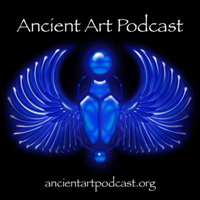 This is the audio-only version of the Ancient Art Podcast. Subscribe to the HD-video Ancient Art Podcast at ancientartpodcast.org. Explore the art and culture of the Ancient Mediterranean World in the Ancient Art Podcast with your host Lucas Livingston. Uncover the truths and unravel the mysteries of the civilizations that shaped our modern world. Each episode features detailed examinations of exemplary works from the Art Institute of Chicago and other notable collections in addition to broad themes and concepts of Ancient Mediterranean art and culture.