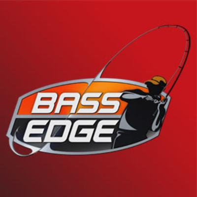 Cover art for Bass Edge's The Edge - Episode 330 Brandon Palaniuk