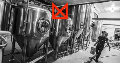 Cover art for Beerpinions Ep44 – Marz Community Brewing