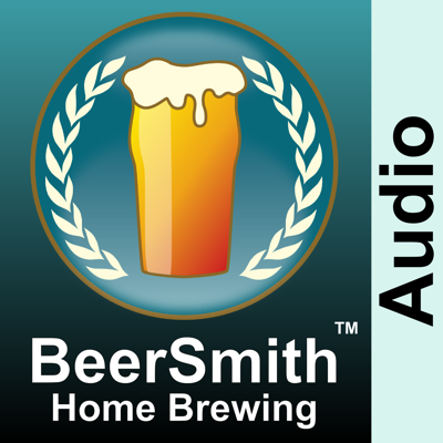 Home Brewing and How to Brew Podcast for Beer Brewers