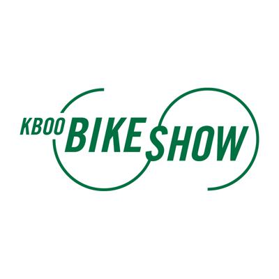 KBOO Bike Show Podcast