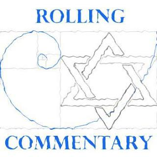 Rolling Commentary