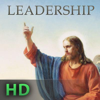 Leadership Principles—Leadership Training Library | HD | ENGLISH