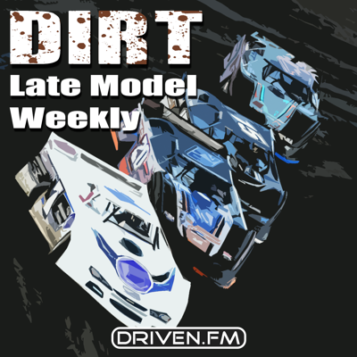 Dirt Late Model Weekly - Dirt Track Racing News & Discussion Slingin Dirt