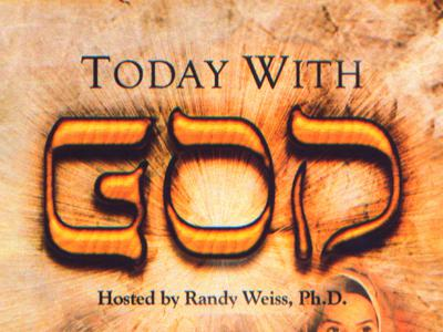 Today With God, English language version