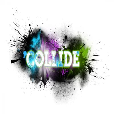 Weekly Collide Podcast
