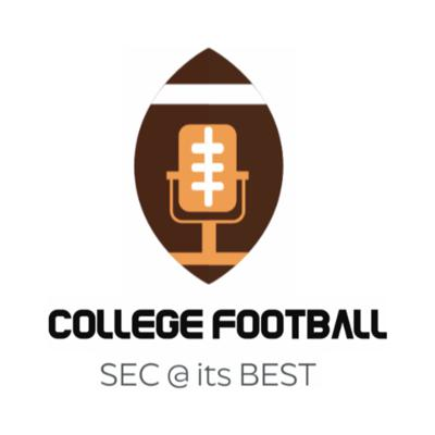 College Football Download