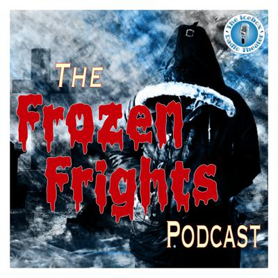 From the coldest spot in the nation comes a collection of chilling tales rendered in beautiful dramatized audio!  Frozen Frights: the very best horror and suspense from the Icebox Radio Theater.