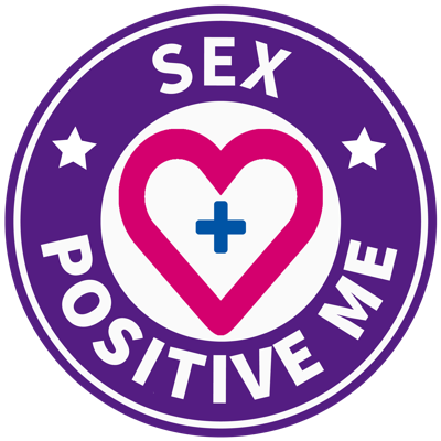 On Sex Positive Me, we explore all aspects of sex and relationships, ranging from Fetishes and BDSM to Ethical Non-monogamy and LGBTQ issues.Sex Positive Me destigmatizes sexual practices and relationships while reconciling reality with myths & misconceptions.Our goal is to educate, entertain and be advocates of sexual freedom.