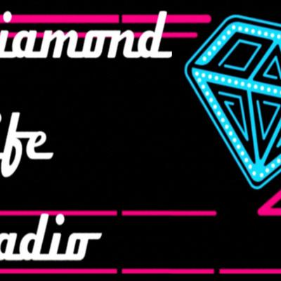 Diamond Life Radio