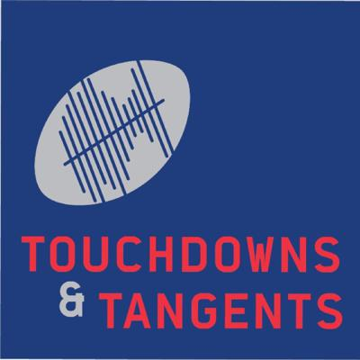 Touchdowns and Tangents