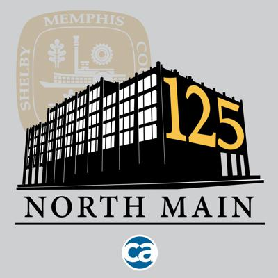 125 North Main is a podcast covering the happenings at Memphis City Hall, hosted by The Commercial Appeal's city government reporter Ryan Poe.