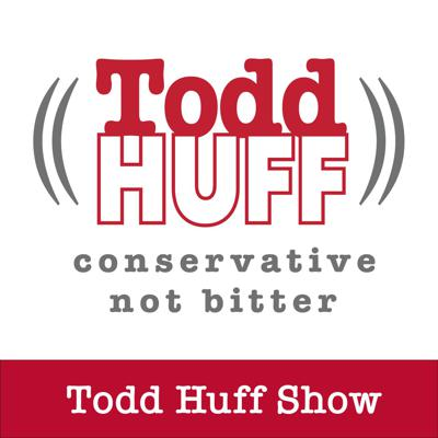 The Todd Huff Show