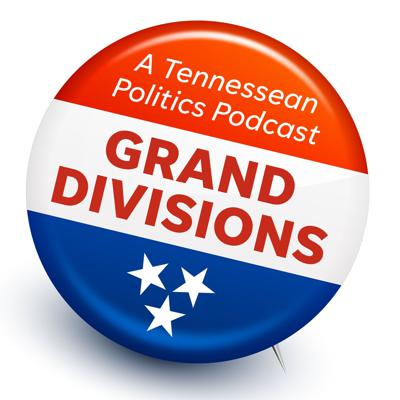 Grand Divisions: A Politics Podcast