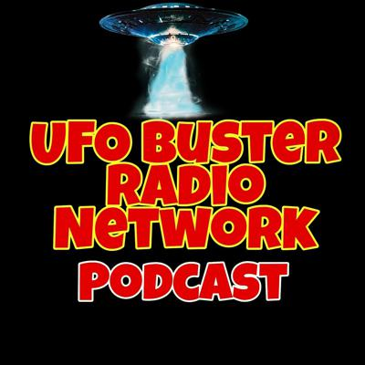 UFO Buster Radio Network