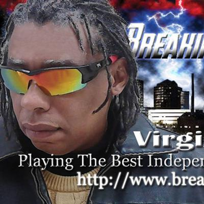 Breaking The Glass give Independent Artist and their music a place to be heard and promoted. We will Play and Promote your music the way radio should promote Artist. Simply put we are looking for the Best Independent Artist On The Web