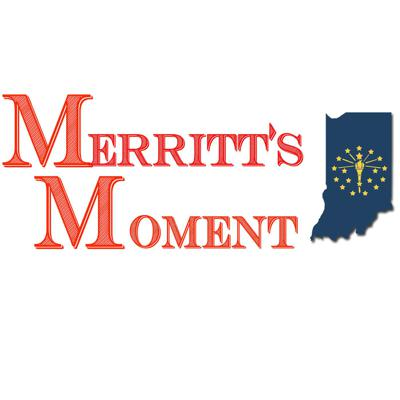 A weekly podcast where State Senator Jim Merritt talks about drug legislation, preventative methods and his work on ending the drug epidemic in Indiana.