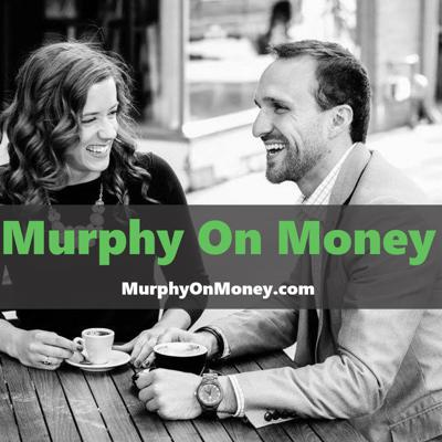 Murphy On Money
