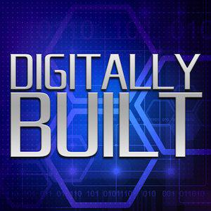 Episode 7 of Digitally Built brings you a couple of Chris and Jesse's latest thoughts on setting protocols for your workflow, and how to future proof the management of all your data.  We also discuss meeting clients needs based on their needs, not yours. http://archive.org/download/DigitallyBuiltEPISODE7/Digitally%20Built_EPISODE%207.mp3