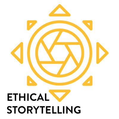 Discovering ways for non-profits to ethically tell stories. To learn more, visit www.ethicalstorytelling.com