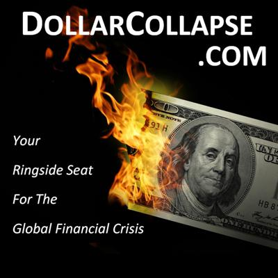 Dollar Collapse