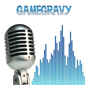 GameGravy reports video game reviews, video game industry news, previews and more across Sony, Microsoft and Nintendo platforms.