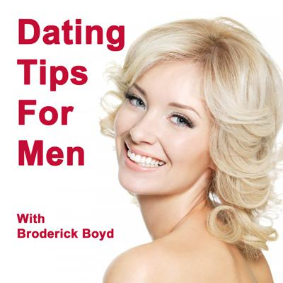 Would You Like To Discover How To Win The Woman To Share Your Life With & Be Happier ASAP Without Loneliness, Frustration Or Getting Rejected?  By Subscribing & Listening To Our Dating Tips, Attracting Women & Dating Advice For Men Podcast with Broderick Boyd, You Can Learn...  ► How To Meet More Beautiful, High-Quality Women & Have A Loving Relationship ASAP Without Fear, Feeling Down Or Wasting Time!  ► New Secrets To Find The Right Woman To Have A Family Of Your Own The Easy Way Without Anxiety, Being Stuck Or Missing Opportunities  ► How To Have More Amazing Sex & Love In Your Life Quickly Without Awkwardness, Loneliness Or Missing Out  ► Surprising Breakthroughs To Be More Confident & Create A Great Social Life Effortlessly Without Frustration, Shyness Or Being Depressed  ♣ About Broderick Boyd ♣  Broderick (Brody) Boyd struggled for years with loneliness, depression & suicidal thoughts before he finally broke through, hired his dating coach and shortly after met his amazing, loving & highly supportive wife!  Brody has now been helping thousands of single successful men all over the world for over 14+ years to attract the high-quality, beautiful & intelligent women of their dreams ASAP without fear, frustration or wasting any more time with disappointment, rejection or regret!  He has a degree in Communications and Interpersonal Relationships and has spoken on hundreds of stages, TV & radio shows all over the world such as Harvard University, Good Morning San Diego, LATV, The Great Love Debate and America Trends TV.  For over a decade he also studied everything that he could get his hands on in the areas of women, dating & attracting amazing relationships with high-quality women quickly without anxiety, low-confidence or screwing it up!  ►► Also, Get FREE Instant Access To The