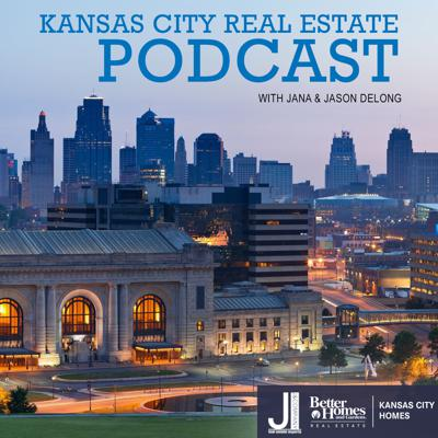If you are looking to buy or sell a home, get all the information and the latest updates, tips, and tricks from The Jay & Company- your professional Kansas City Real Estate Agents.