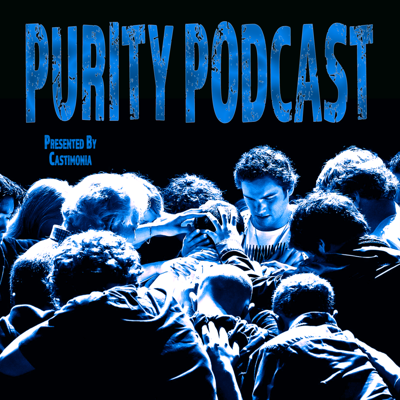 Need help with sexual addiction, pornography, or sexual purity issues?  You are not alone.  We are walking the road of recovery, and this podcast is a casual approach to finding help, hope, and healing.