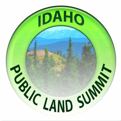 Episode 2 - Jonathan Oppenheimer, Idaho Conservation League