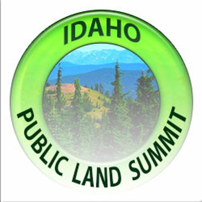 Difference between political and scientific land management data