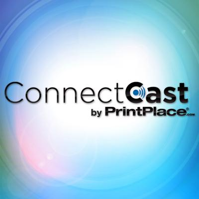 Richard Reising on Church Marketing - Connect Cast by PrintPlace.com