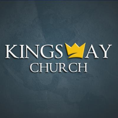 Kingsway Church Beeville