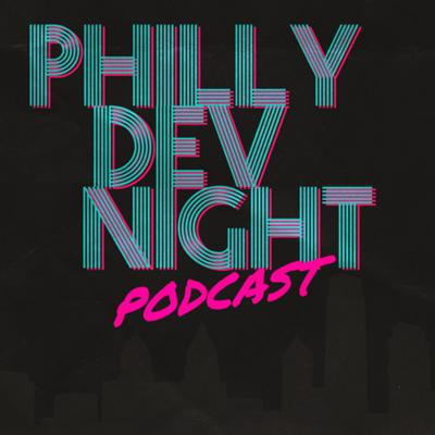 Cover art for Ep 12 - Rob Miller